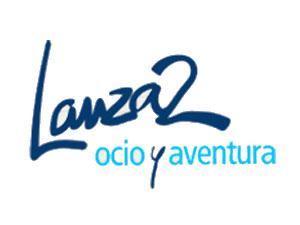 agencia bailarines Deportes acuáticos cerca de Madrid